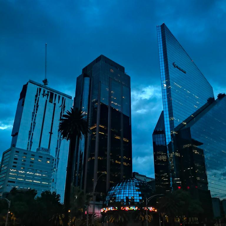 Desde: Querétaro